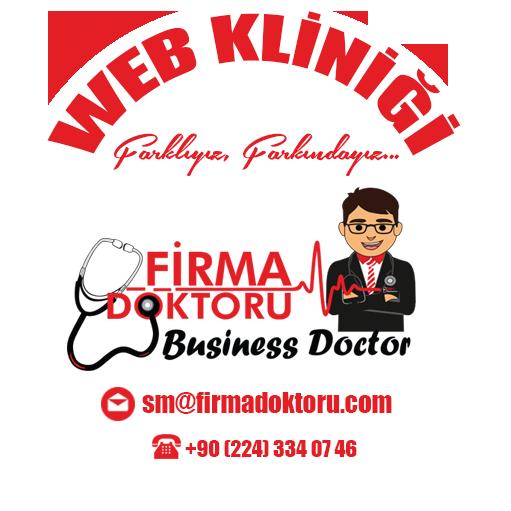 web kliniği