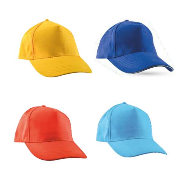 Şapkalar-53132