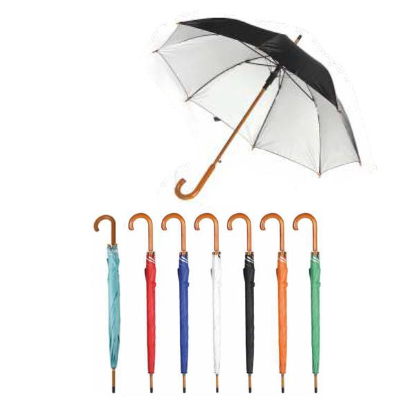şemsiye-4561321