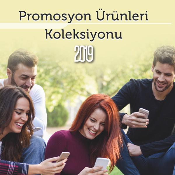 promosyonkapak-2